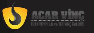 Acar Vinç   2. El Vinç   Ürünler   Satılık Vinç, Kiralık Vinç, Satılık Hidrokon, Vinç Kiralama